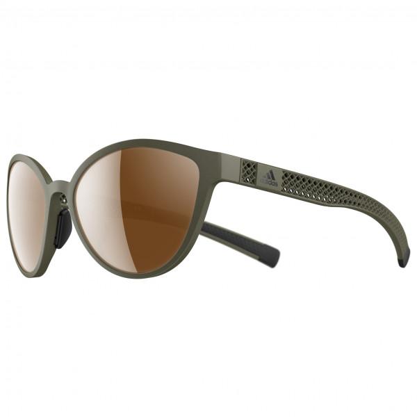 adidas eyewear - Tempest 3D_X S3 VLT 14% - Sonnenbrille