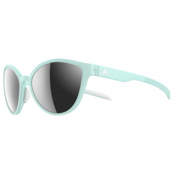 adidas eyewear - Tempest Mirror S3 VLT 12% - Zonnebrillen