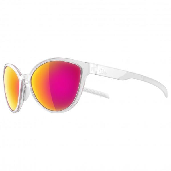 adidas eyewear - Tempest Mirror S3 VLT 17% - Sonnenbrille