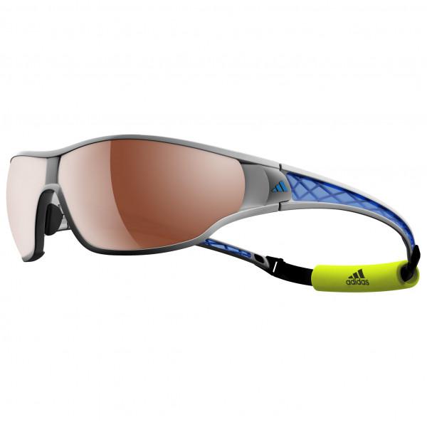 adidas eyewear - Tycane Pro S3 VLT 12% - Jäätikkölasit