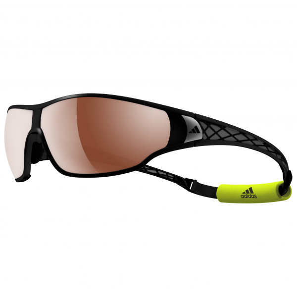 adidas eyewear - Tycane Pro S3 VLT 12% - Gletscherbrille