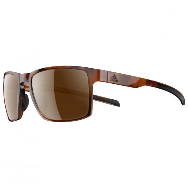 adidas eyewear - Wayfinder S3 VLT 14% - Zonnebrillen