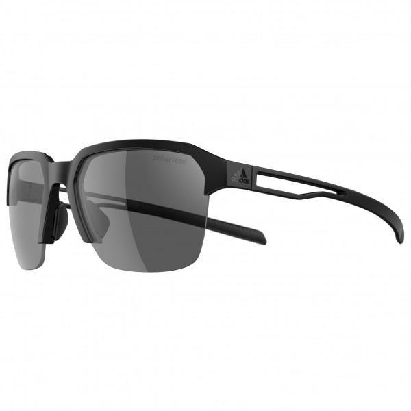 adidas eyewear - Xpulsor S3 VLT 13% - Sunglasses