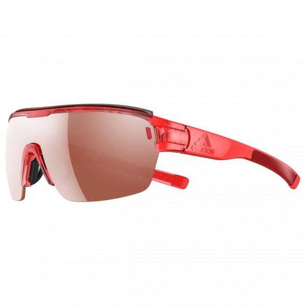 adidas eyewear - Zonyk Aero Pro S3 VLT 16% - Gafas de ciclismo