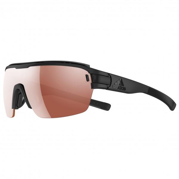 adidas eyewear - Zonyk Aero Pro S3 VLT 16% - Fahrradbrille