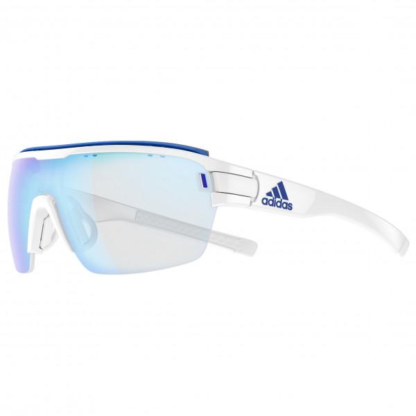 adidas eyewear - Zonyk Aero Pro Vario Mirror S1-3 VLT 15-73% - Cycling glasses