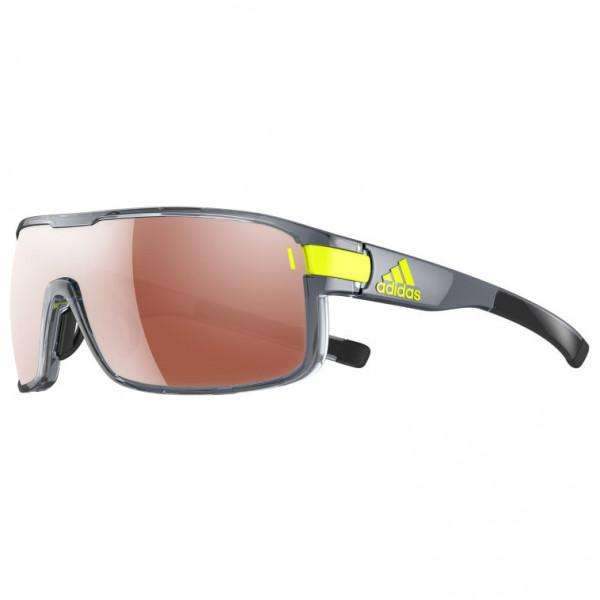 adidas eyewear - Zonyk Pro S3 VLT 16% - Sonnenbrille