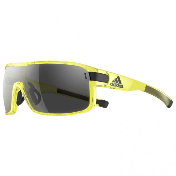 adidas eyewear - Zonyk S3 VLT 13% - Solglasögon