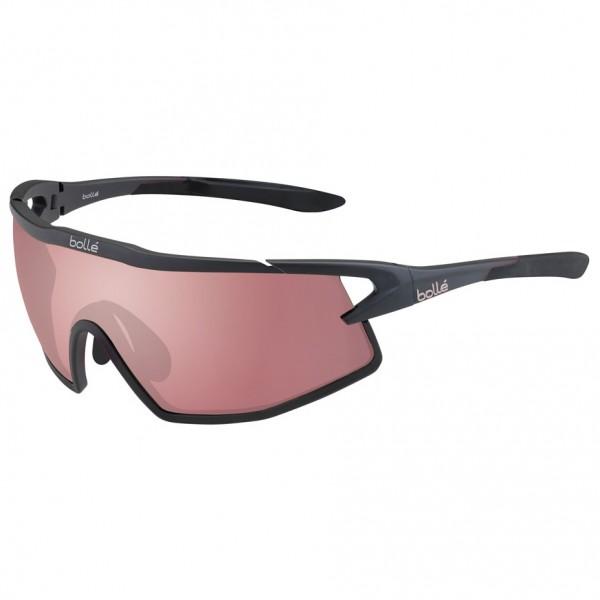 Bollé - B-Rock Cat. 1-3 VLT 47-11% - Cycling glasses