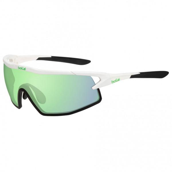 Bollé - B-Rock Cat. 1-3 VLT 62-9% - Cycling glasses