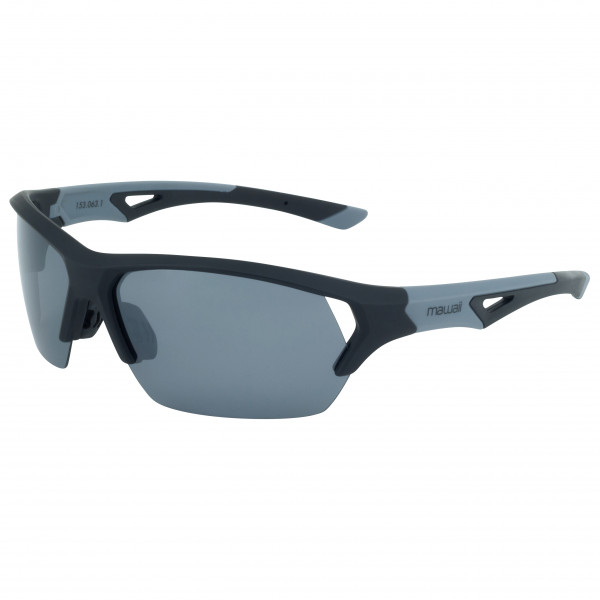 Mawaii - Sport Performance Blade HD - Sonnenbrille