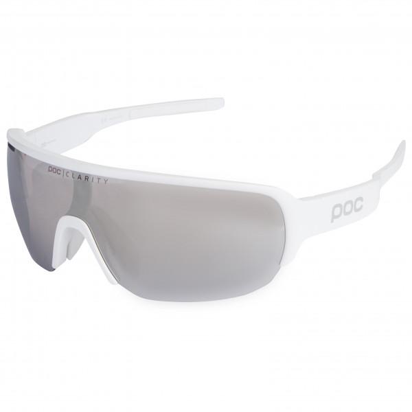 POC - Do Half Blade S2 (VLT 30%) - Cycling glasses