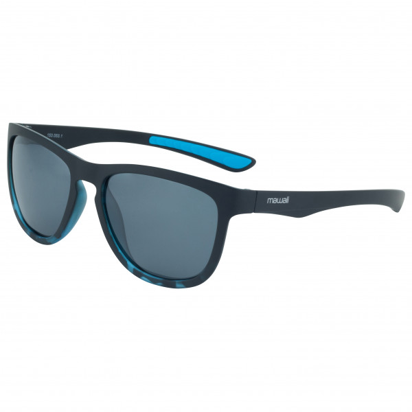 Mawaii - Sport Performance Eclipse 2.0 - Sonnenbrille