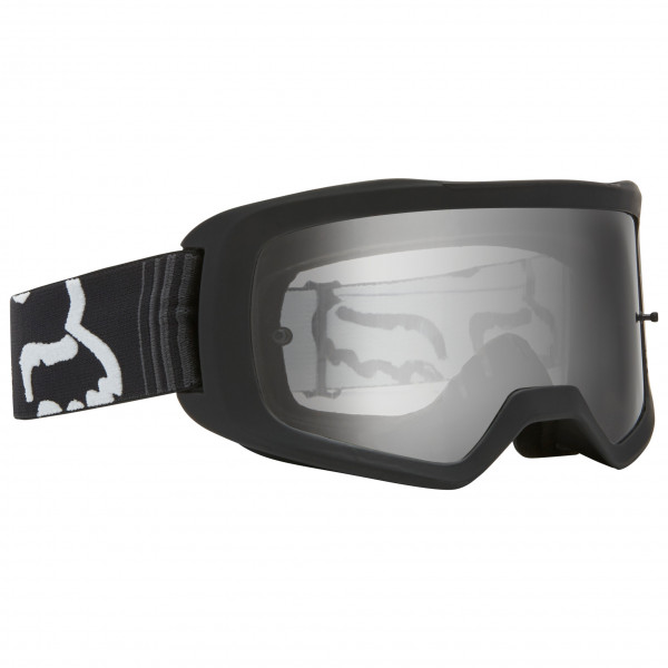 FOX Racing - Main II Race Goggle - Goggles