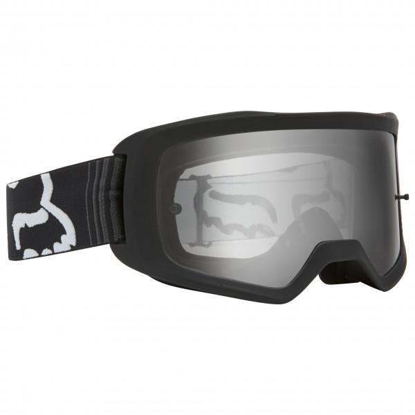 FOX Racing - Main II Race Goggle - Masque VTT