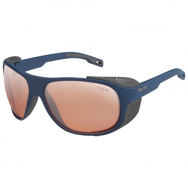 Bollé - Graphite Phantom S1-3 - Sunglasses
