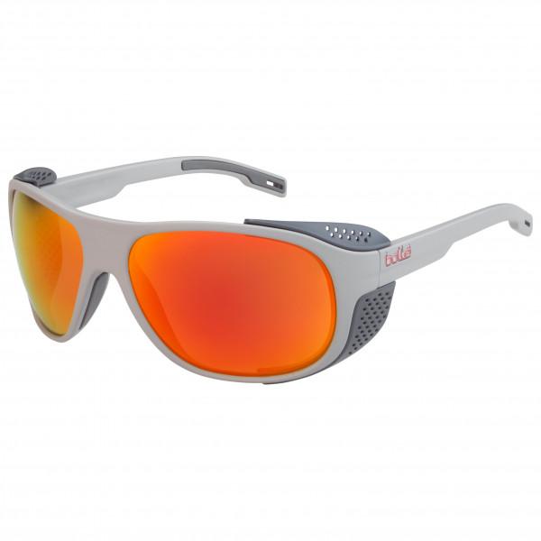 Bollé - Graphite S3 - Sonnenbrille