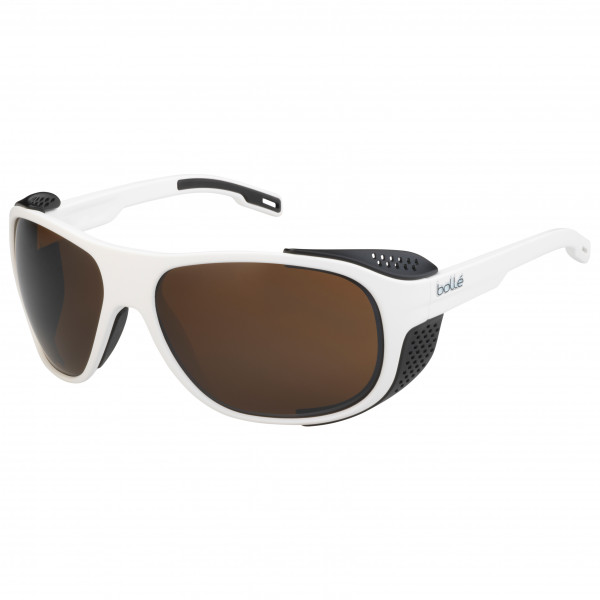 Bollé - Graphite S4 (VLT 5%) - Sonnenbrille