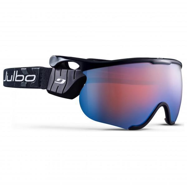 Julbo - Sniper L Spectron S2 - Sunglasses