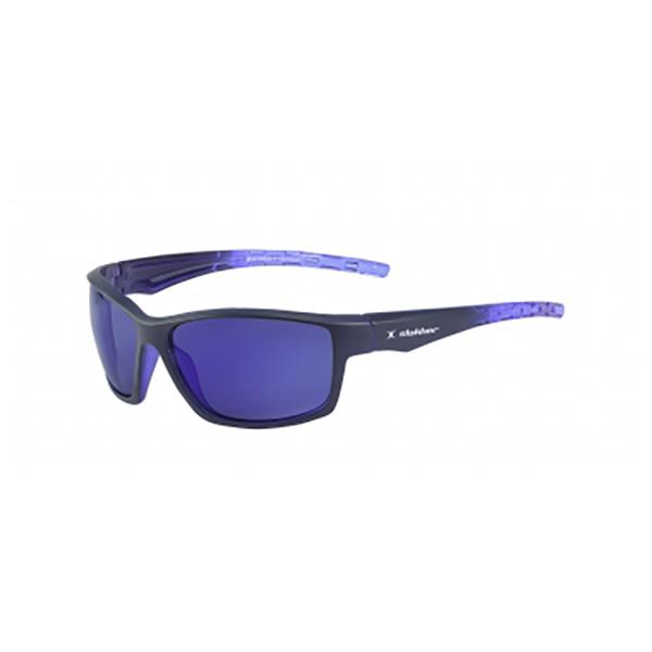 Slokker - Sonnebrille Riky Polarized Polar S4 - Solbriller