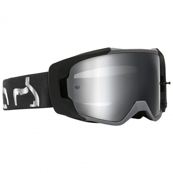 FOX Racing - Vue Dusc Goggle Spark - Goggles