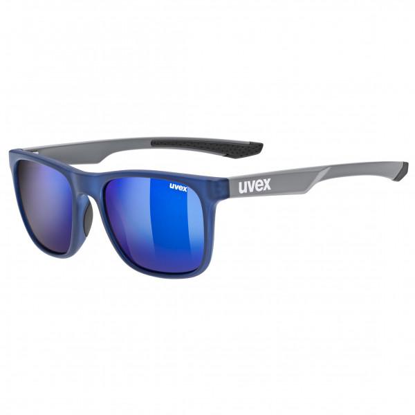 Uvex - Lgl 42 Mirror Cat: 3 - Sonnenbrille