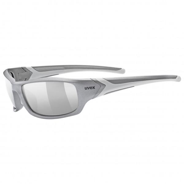 Uvex - Sportstyle 211 Litemirror Cat: 3 - Sunglasses
