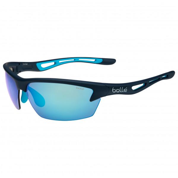 Bollé - Bolt S3 (VLT 13%) - Sunglasses