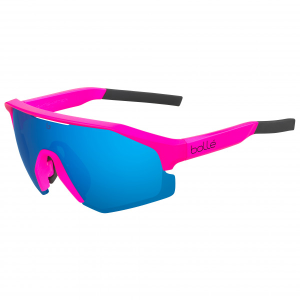 Bollé - Lightshifter S3 (VLT 15%) - Cycling glasses