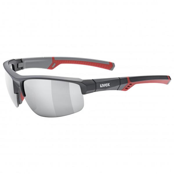 Uvex - Sportstyle 226 Mirror Cat: 3 - Gafas de sol