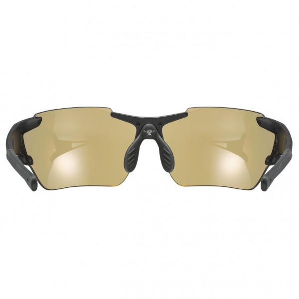 Sportstyle 803 Race CV Variomatic Cat: 1-3 - Cycling glasses