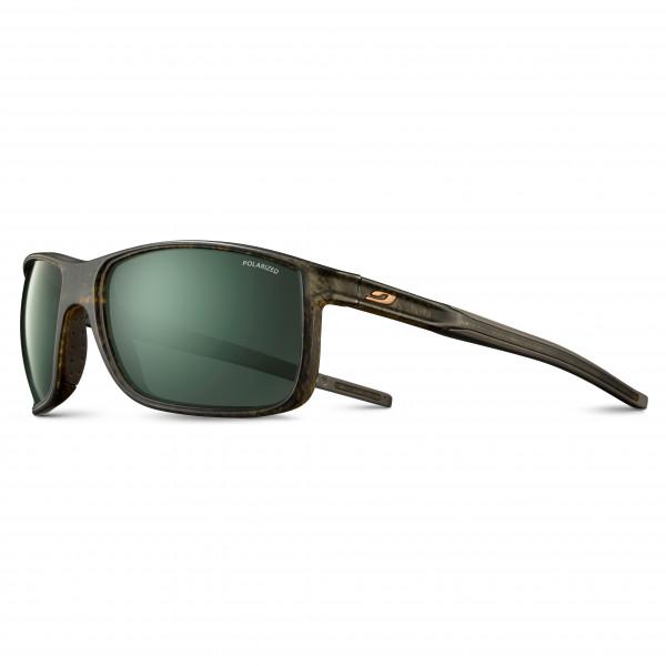 Arise Spectron Polarized S3 (VLT 12%) - Sunglasses