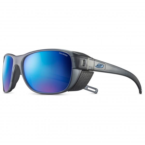 Julbo - Camino Spectron Polarized S3 (VLT 12%) - Sunglasses