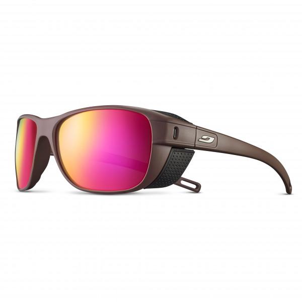 Julbo - Camino Spectron S3 (VLT 13%) - Sonnenbrille