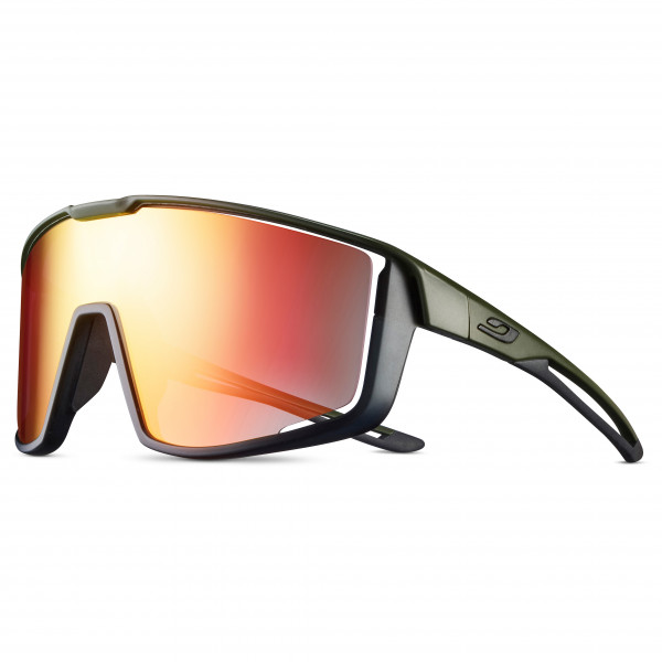 Fury Spectron S1 OR 2CF (VLT 49%) - Cycling glasses