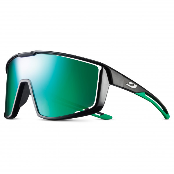 Fury Spectron S3 (VLT 13%) - Cycling glasses