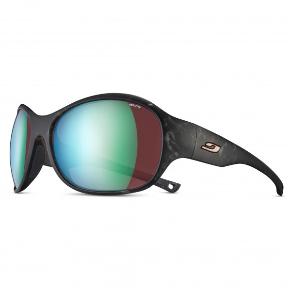 Julbo - Island Reactiv All Around S2-3 (VLT 9 / 20%) - Sunglasses