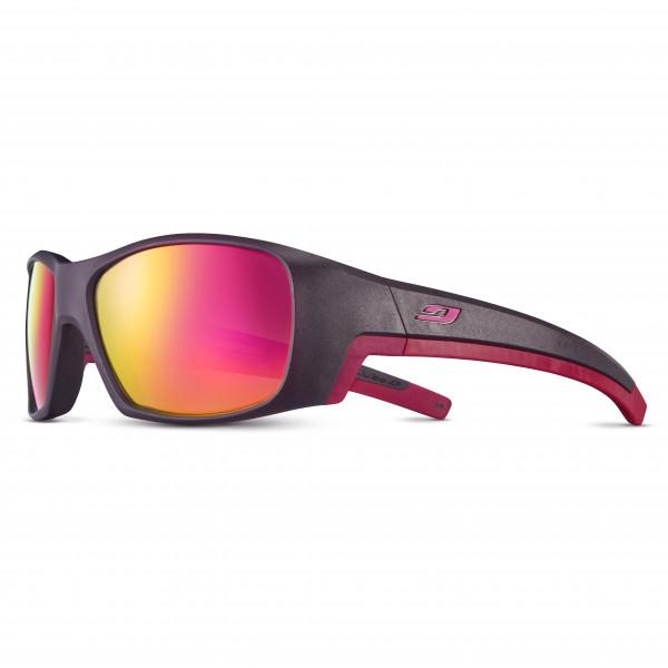 Kid's Billy Spectron S3 (VLT 13%) - Sunglasses