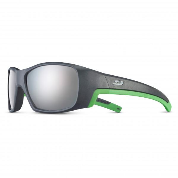 Julbo - Kid's Billy Spectron S4 (VLT 5%) - Sunglasses