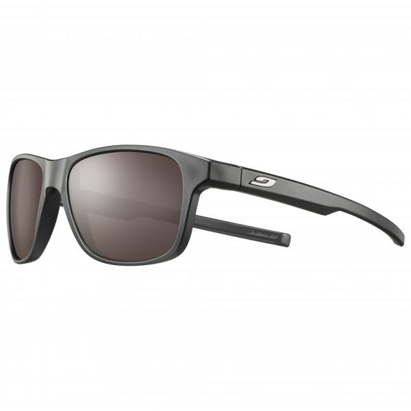 Julbo - Kid's Cruiser Spectron S3 (VLT 13%) - Sunglasses