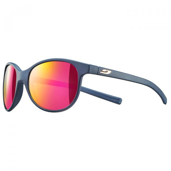 Julbo - Kid's Lizzy Spectron S3 (VLT 13%) - Sunglasses