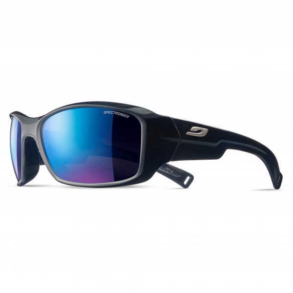 Julbo - Kid's Rookie Junior Spectron S3 (VLT 13%) - Sunglasses