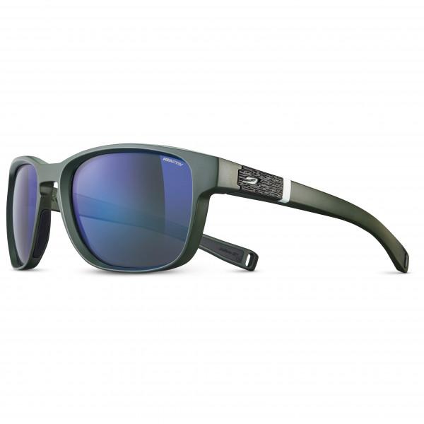 Julbo - Paddle Reactiv Nautic S2-3 (VLT 9 / 32%) - Sunglasses