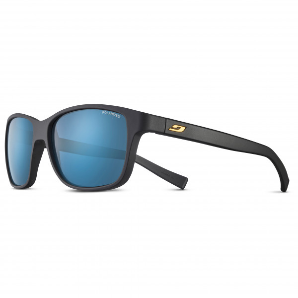 Julbo - Powell Spectron Polarized S3 (VLT 12%) - Sunglasses