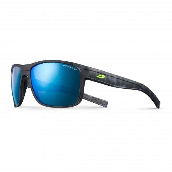 Renegade Spectron Polarized S3 (VLT 12%) - Sunglasses