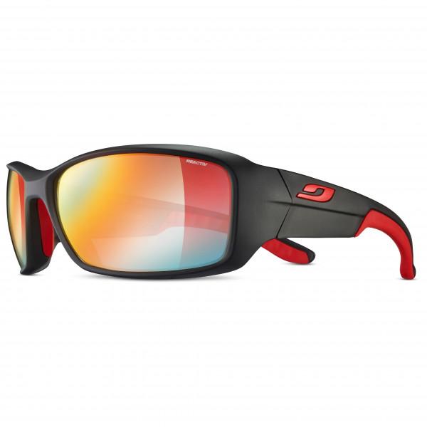 Julbo - Run Reactiv Performance S1-3 (VLT 13 / 72%) - Cykelbriller