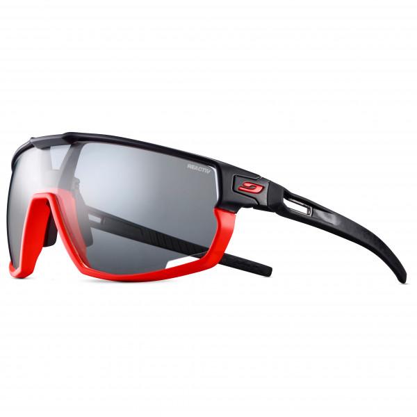 Julbo - Rush Reactiv Performance S0-3 (VLT 12 / 87%) - Cykelbriller