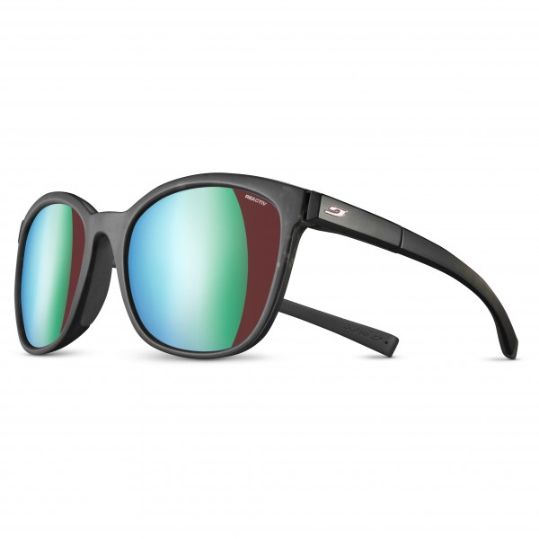 Julbo - Spark Reactiv All Around S2-3 (VLT 9 / 20%) - Aurinkolasit