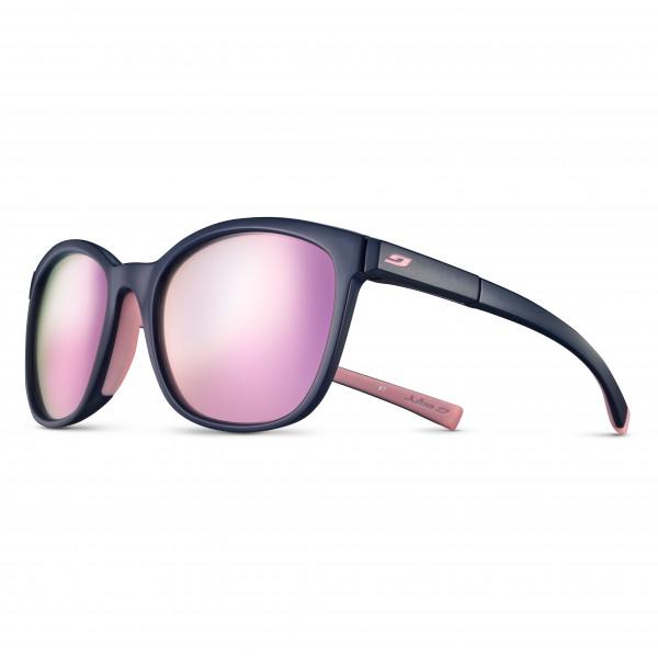 Spark Spectron S3 (VLT 13%) - Sunglasses