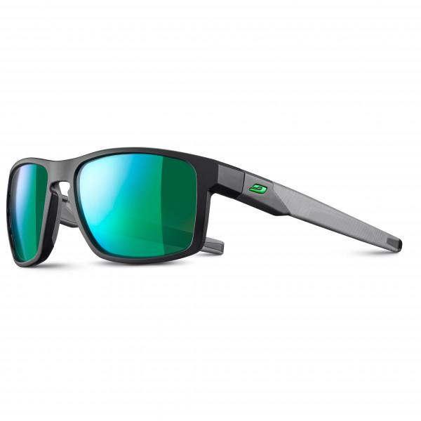 Julbo - Stream Spectron S3 (VLT 13%) - Sunglasses